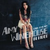 Back to Black (In Video) - EP, Amy Winehouse