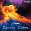 Chahat - Bandish