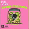 Alien Cookies - Dirty Audio mp3
