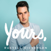 Russell Dickerson - Every Little Thing  artwork