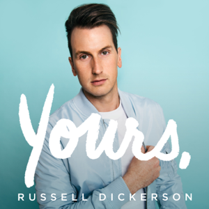 Every Little Thing - Russell Dickerson