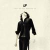 LP - Lost On You (Pilarinos & Karypidis Remix) artwork