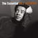 Bill Withers Lonely Town, Lonely Street - Bill Withers