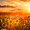 Good Classical Music Playlist: 14 Relaxing Contemporary Classical Pieces, Chris Snelling, Nils Hahn, James Shanon, Jonathan Sarlat, Max Arnald, Chris Mercer & Paula Kiete