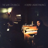 The War On Drugs - Holding On (Edit)