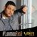 Lanmou fasil (feat. Mickael Guirand) - Vayb