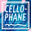Miami Horror - Cellophane (So Cruel) [feat. Aaron Miller & Gavin Turek] [Loframes Remix] artwork