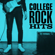 College Rock Hits - Various Artists