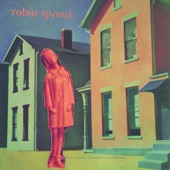Tobin Sprout - Angels Hang Their Socks on the Moon