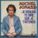 Michel Jonasz - Je voulais te dire que je t'attends mp3