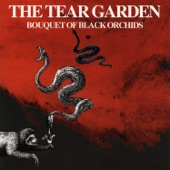 The Tear Garden - You and Me and Rainbows