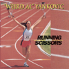 "The Saga Begins (Lyrical Adaption of ""American Pie"") - ""Weird Al"" Yankovic"
