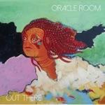 Oracle Room - Flying/Falling