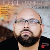 Jemal Ramirez - Youthful Bliss