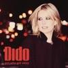 Dido - Girl Who Got Away Deluxe Version Album