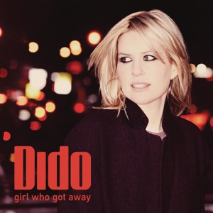 Dido - Let Us Move On feat. Kendrick Lamar