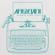 群星 - Chicago Typewriter (Original Television Soundtrack)