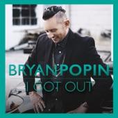 Bryan Popin - Step in the Name