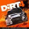 DiRT 4 (Official Soundtrack Album)