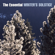 The Essential Winter's Solstice - Various Artists