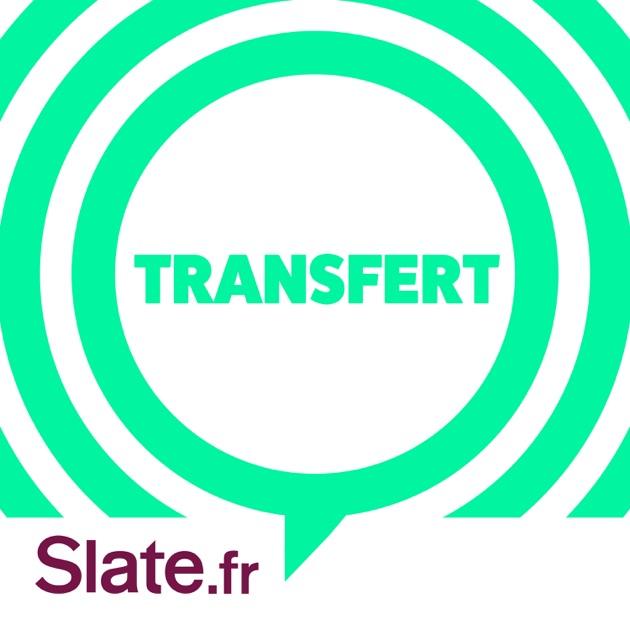 """Résultat de recherche d'images pour """"Transfert slate"""""""