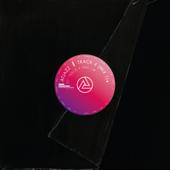 Track 4 (Mix 1)