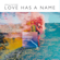 Jesus Culture - Love Has a Name (Live) [Deluxe Edition]