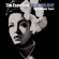 Body and Soul - Billie Holiday and Her Orchestra