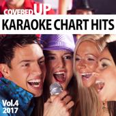 Seventeen (Originally Performed by Alessia Cara) [Karaoke Version]