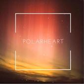 Polarheart - enigma