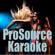 Dirty Girl (Originally Performed by Terri Clark) [Karaoke] - ProSource Karaoke Band