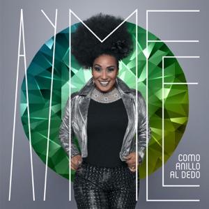 Aymee Nuviola - Quiero Enamorarme - Line Dance Music
