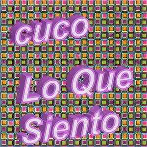 Lo Que Siento - Single Mp3 Download