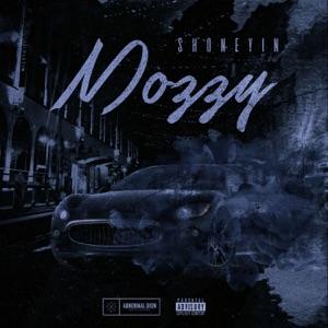 Shoneyin - Mozzy