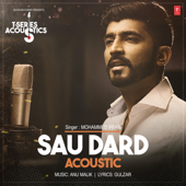Sau Dard Acoustic (From
