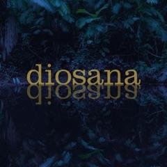 Diosana