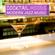 Verschiedene Interpreten - Cocktail Moods, Vol.2 - Modern Jazz Music