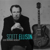 Scott Ellison - Good Morning Midnight