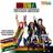 Download lagu Shodiq Monata - Monata Goyang Reggae.mp3