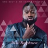 Paka Ranplasew (feat. Roody Roodboy) - Single