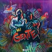 Mi Gente - Single