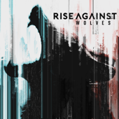 House On Fire - Rise Against