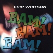 Chip Whitson - Johnny Cool