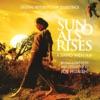 The Sun Also Rises (Jiang Wen's Original Motion Picture Soundtrack), Joe Hisaishi