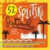 Festival Zabavne Glazbe - Split 2017
