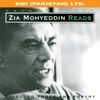 Zia Mohyeddin Reads Vol 4