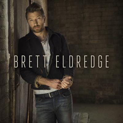 Love Someone - Brett Eldredge song