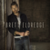 Love Someone - Brett Eldredge