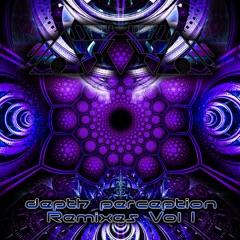 Depth Perception Remixes, Vol. 1
