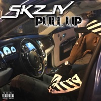 Pull Up - Single Mp3 Download